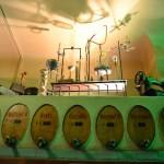 Laboratori d'aixetes